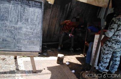 Côte d'Ivoire: Loto ghanéen, la nouvelle coqueluche !