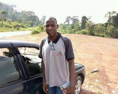Côte d'Ivoire : « Affaire de viol d'une fillette à Duékoué en 2018 », l'instituteur accusé a recouvré la liberté