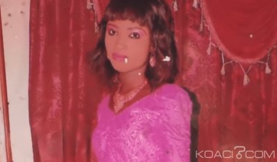 Sénégal: Une fille de 18 ans mortellement poignardée par son ex copain à Thiès