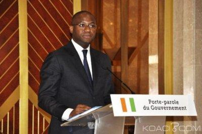 Côte d'Ivoire : Mise en place un cadre fiscal et politique favorable à l'inclusion financière