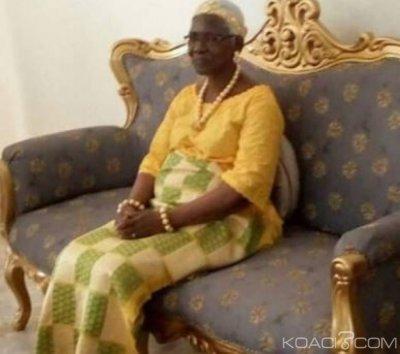 Côte d'Ivoire : Sakassou, dans les bonnes grà¢ces du RHDP unifié, la Reine face à une tentative de déstabilisation de la cour royale