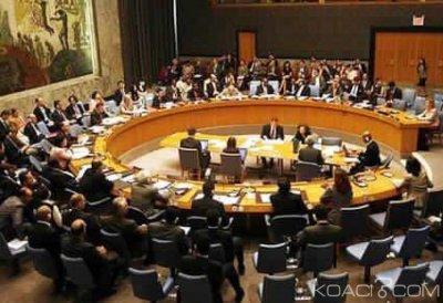 Cameroun: Crise anglophone, affrontement masqué des puissances occidentales sur l'ingérence humanitaire