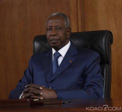 Côte d'Ivoire : Béoumi, Toungara appelle au calme et compte dépêcher une mission pour «écouter et de sensibiliser toutes les parties prenantes »