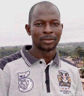 Côte d'Ivoire : Drame, Mamadou Koulibaly perd un conseiller dans un tragique accident de circulation