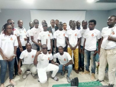 Côte d'Ivoire : CAN de football pour aveugles, faute de moyens, la FISMA sollicite l'aide de Dominique Ouattara, Didier Drogba et du groupe Magic System