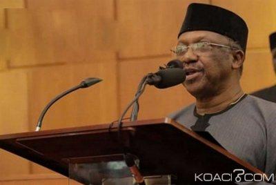 Nigeria : Le ministre Ehanire déplore le tourisme médical à l'étranger