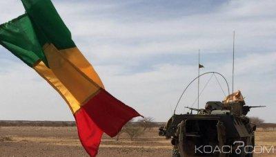 Mali : Sept morts dont deux gendarmes dans des attaques  dans le sud-est