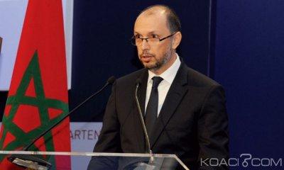 Côte d'Ivoire: Le Maroc fait l'examen de l'État d'avancement de ses projets en cours de réalisation dans le pays