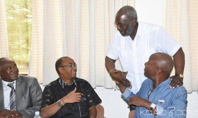 Côte d'Ivoire: La FIF et les Clubs au pied de la Basilique samedi pour mettre fin à la crise ?