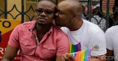 Kenya: La justice refuse d'autoriser l'homosexualité, tout contrevenant s'expose à 14 ans de prison