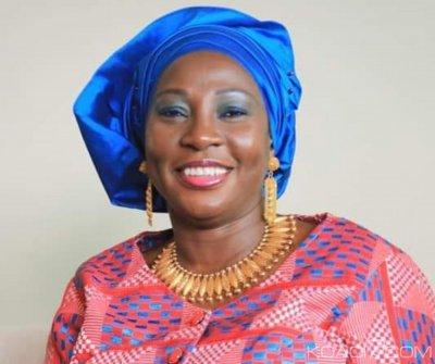 Côte d'Ivoire : Construction d'infrastructures scolaires, Kandia affirme : « Chacun veut une école ici et maintenant »