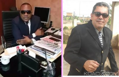 Côte d'Ivoire : Le collectif des opérateurs économiques déroule son programme d'activité 2019 avec un nouveau président, objectif: lutter contre les abus