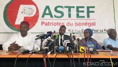 Sénégal : Dialogue national après le Pds de Me Abdoulaye Wade, Pastef-les Patriotes boude Macky Sall