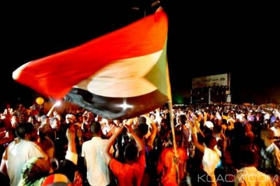 Soudan : L'armée ferme le bureau de la chaîne qatarie Al-Jazeera à Khartoum