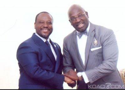 Côte d'Ivoire: Visite annoncée de Guillaume Soro à l'ouest, Meambly s'interroge sur la démarche à 17 mois des élections