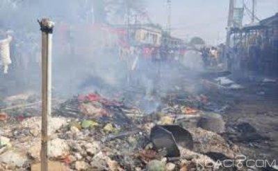 Niger: Quatre kamikazes de Boko Haram abattus par les FDS  dans le sud-est
