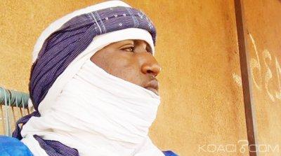 Mali: Libération d'un responsable peul, kidnappé par des inconnus dans le centre