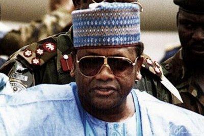 Nigeria : Un «butin» d'Abacha saisi dans les îles de la Manche
