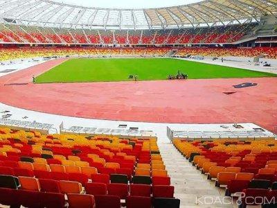 Cameroun : Paul Biya crée un nouveau Cocan pour l'organisation du CHAN 2020 et de la CAN 2021