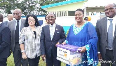 Côte d'Ivoire : Autisme, 116 enfants diagnostiqués positifs, 22 régulièrement suivis et pris en charge et 47 en attente d'évaluation à l'INSP