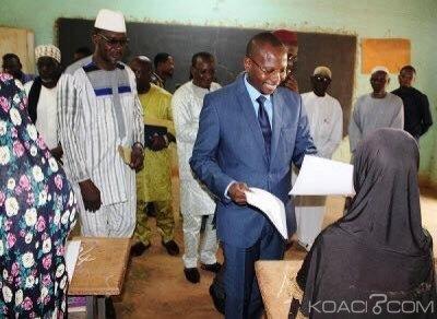 Burkina Faso : Plus de 300.000 candidats à l'assaut du BEPC