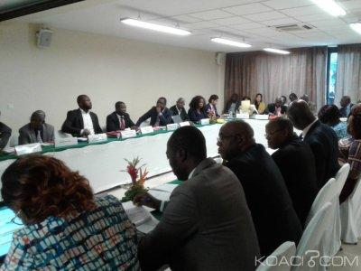 Côte d'Ivoire : Utilisation des services et soins de santé de qualité, la Banque mondiale investie 35 millions de dollars dans le projet de financement basé sur la performance