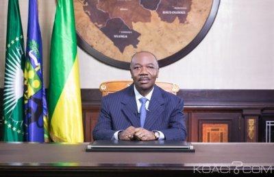 Gabon : Remaniement gouvernemental, liste complète du nouveau gouvernement