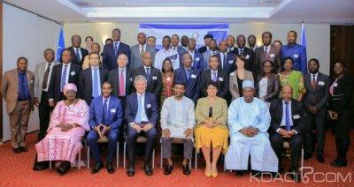 Ethiopie : Depuis Addis-Abeba, La CPI réexplique son mandat et ses activités aux Etats-parties