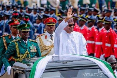 Nigeria : Fête du 12 Juin, 20 ans de régime civil ininterrompu, la Côte d'Ivoire stabilisée