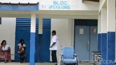 Côte d'Ivoire : Assurance maladie universelle, les assurés paieront 30% du montant des tarifs, voici le panier de soins