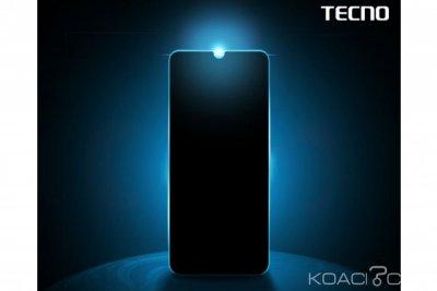 Côte d'Ivoire : Tecno mobile, deux ans après, la légende continue avec le PHANTOM 9