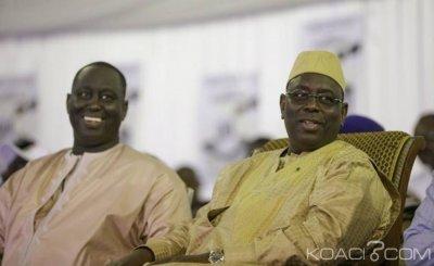 Sénégal : Scandale dans le pétrole, un proche de l'ex président Wade enfonce le petit frère de Macky Sall