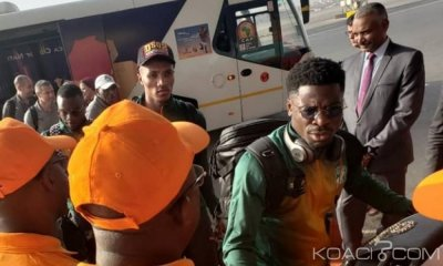 Côte d'Ivoire : Annoncée pour les demi-finales de la CAN,  la VAR sera utilisée à partir des Quarts de Finale