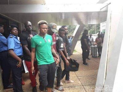 Cameroun: CAN Égypte 2019, la Fecafoot ajoute 5 millions FCFA, les lions indomptables acceptent (enfin) de voyager