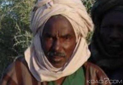 Tchad-France: Crime contre l'humanité, le chef rebelle Mahamat Nouri devant la justice française