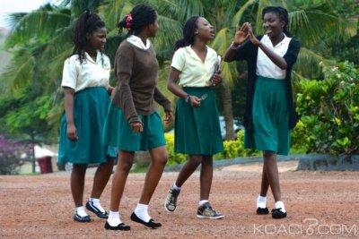 Ghana : « Couvre-feu » à Tema pour les enfants, les parents avisés