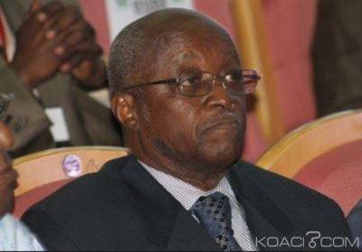 Côte d'Ivoire: L'association des ambassadeurs organise son 4ème dîner-débat sur le thème « les secrets de la longévité heureuse »