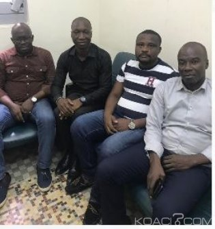 Côte d'Ivoire: L'échec des négociations entre la tutelle et des syndicats fait peser  des menaces sur le BTS 2019