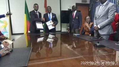 Côte d'Ivoire: Le Bénin se tourne vers Abidjan pour la prise en charge par radiothérapie de ses patients atteints de cancer