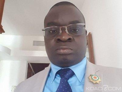 Côte d'Ivoire: Nommé par Ouattara dans les instances du RHDP, un député décline l'offre et se dit engagé pour Guillaume Soro