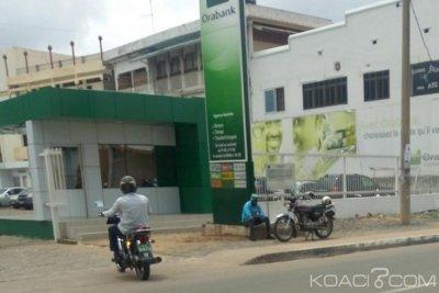 Togo: Affaire NSIA, suspension de la grève dans le secteur bancaire, place aux discussions