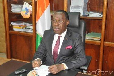 Côte d'Ivoire : Élimination de la fistule, le Gouvernement annonce la prise en charge gratuites de 3318 femmes porteuses
