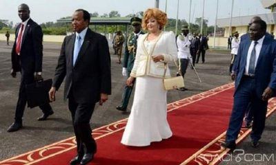 Cameroun: Des manifestations anti-Biya prévues à Genève samedi prochain