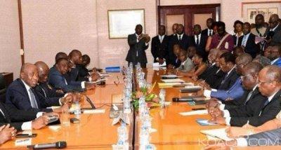 Côte d'Ivoire: Divergences sur la réforme de la CEI, l'APDH qui a porté plainte contre l'Etat à la Cour africaine va tout clarifier lundi