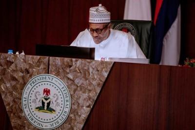 Nigeria: Prochain gouvernement, une liste ministérielle de 43 personnes transmise au Sénat, la liste complète
