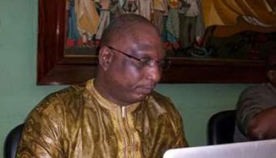 Guinée: Meurtre de l'ex ministre Thierno Aliou, ses assassins écopent de la prison à vie