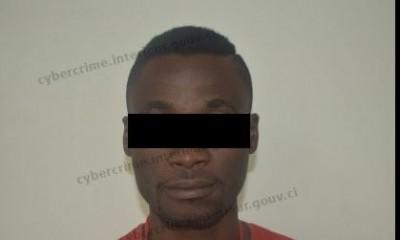Côte d'Ivoire: La promotion promise d'un agent d'hôpital tarde, il diffame ses respon...