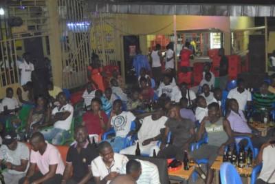 Côte d'Ivoire: Intoxication à Abatta, les maquis et bars autorisés à reprendre leurs...