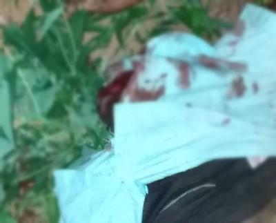 Côte d'Ivoire: Découverte d'un crâne humain à Abobo Baoulé