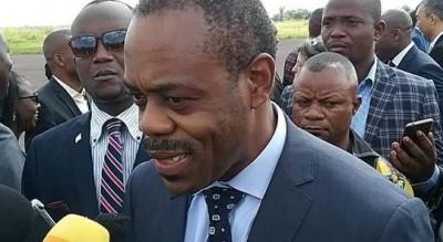 RDC: Le Président Tshisekedi aux commandes de la  riposte contre Ebola, le ministre de la santé rend le tablier
